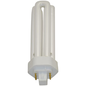 Replacement for EIKO 49281 replacement light bulb lamp