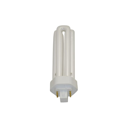 70w Compact - Replacement for CF70DT/E/IN/830 70W COMPACT FLUOR 3000K replacement light bulb lamp