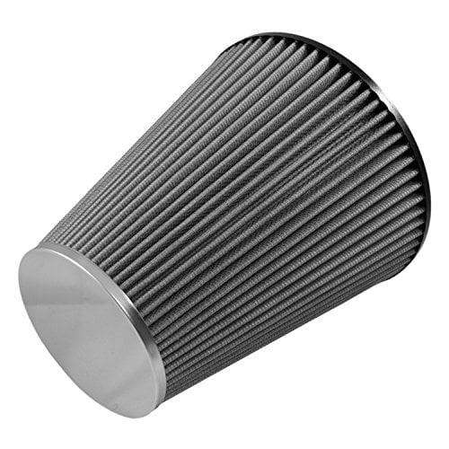 Green Filter USA 2865  Air Filter - image 1 de 1