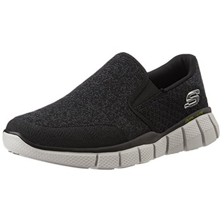 Skechers Sport Men's Equalizer 2.0 Slip (Skechers Mens Equalizer 2-0 Settle The Score)