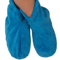 Bed Buddy Foot Warmer (Lavender & Mint)