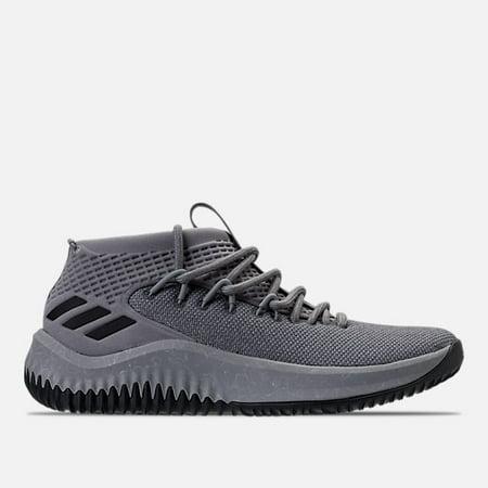 cef596e3ac5c WIN2 STORE - Men s WIN2 STORE Dame 4 Basketball Shoes - Walmart.com