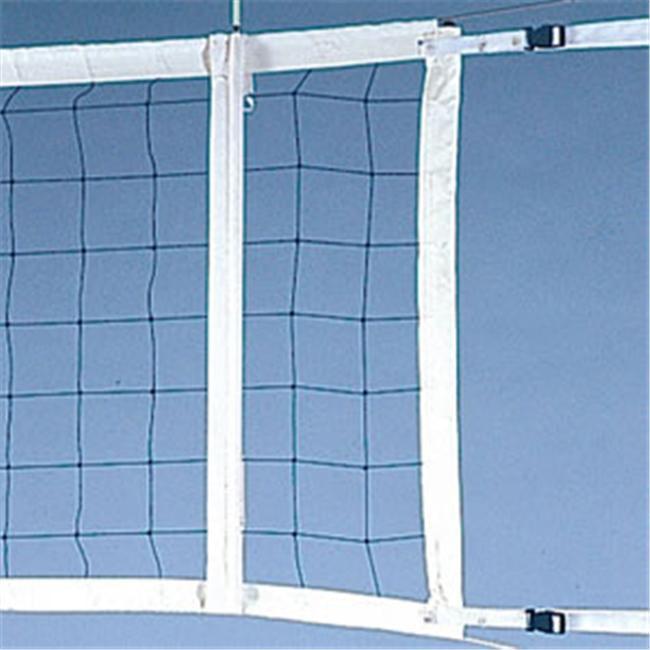 Jaypro Pvbn-1 Collegiate Volleyball Net by Jaypro Sports