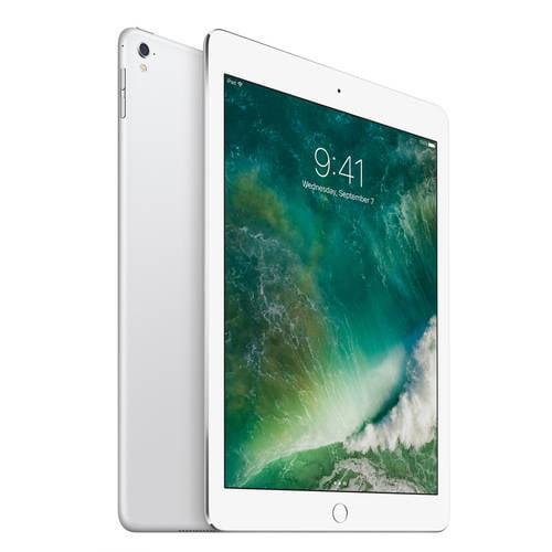 Apple iPad Pro 9.7-inch 32GB + Cellular