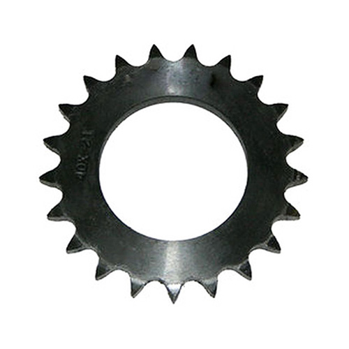 DOUBLE HH MFG 86416 16T #40 Chain Sprocket