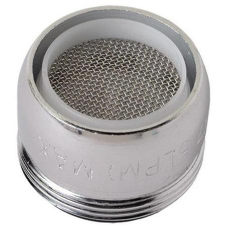 A-rateur - double fil Craft SF0195 en laiton - image 1 de 1