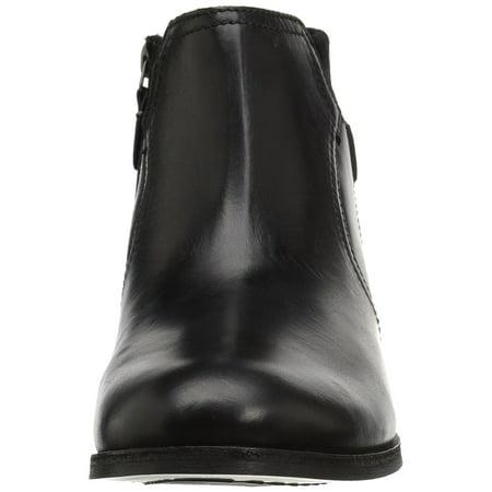 515aef0bd0 CLARKS Women's Maypearl Lilac Ankle Bootie | Walmart Canada
