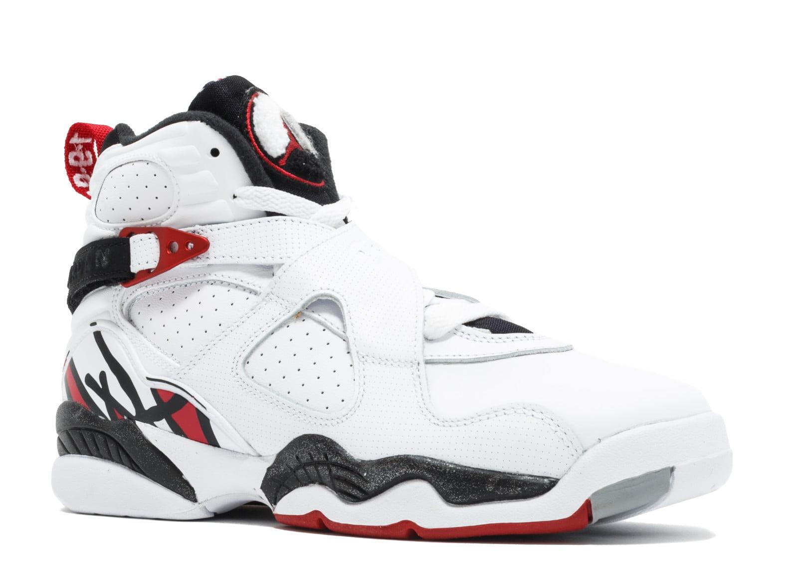 a3ba1b9474c6d0 Sneakers   Running Shoes