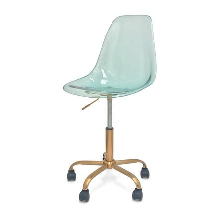 Mainstays Chairs Upc Amp Barcode Upcitemdb Com