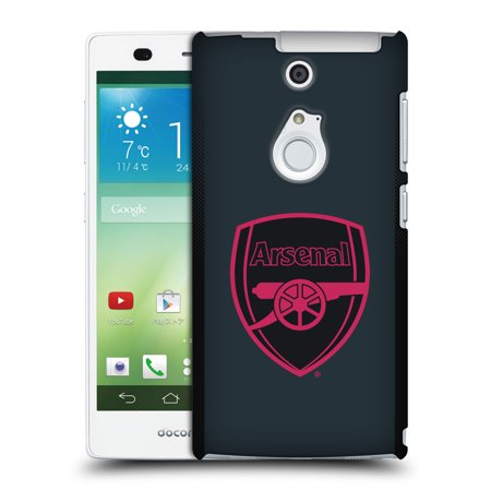 Asus Home Memory (OFFICIAL ARSENAL FC 2017/18 CREST KIT HARD BACK CASE FOR ONEPLUS ASUS)