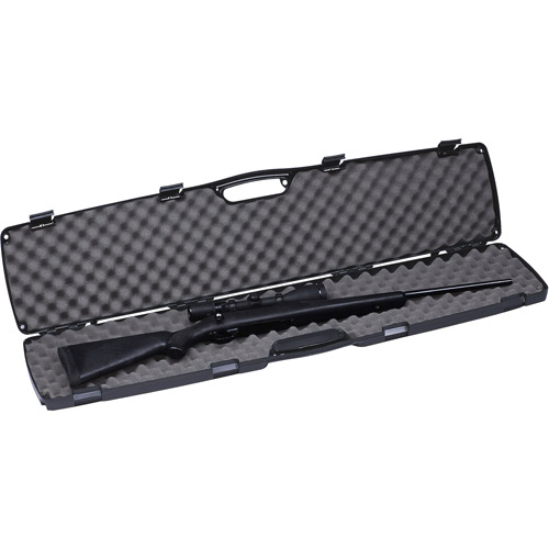 Plano Gun Guard SE Series Single Rifle Case, Black