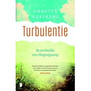 Turbulentie - eBook