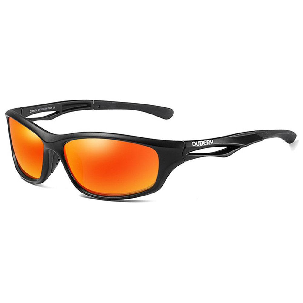 PROOF Loom Acetate Sunglasses Polarized