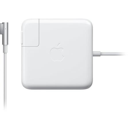 Apple MacBook OEM Original MagSafe Notebook Laptop Power Wall Charger Adapter
