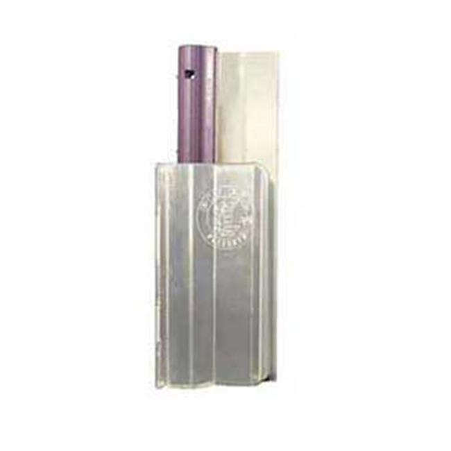 Pit Pal WBH Aluminum Water Blade Holder
