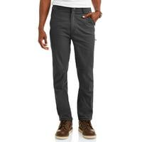 Men's Raid Outdoor Pants