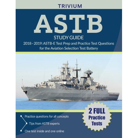 ASTB Mechanics Comprehension Test Flashcards by ProProfs