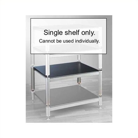 VTI BL404-03 9″ Additional Shelf for BL-404