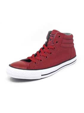 514f5c940e2 Product Image Converse Chuck Taylor All Star Fresh Hi Sneakers