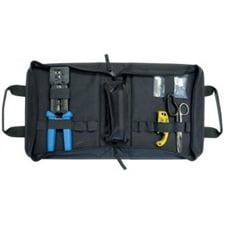 Platinum Tools - 90151 - Tools EZ-RJ45 Heavy Duty Termination Kit