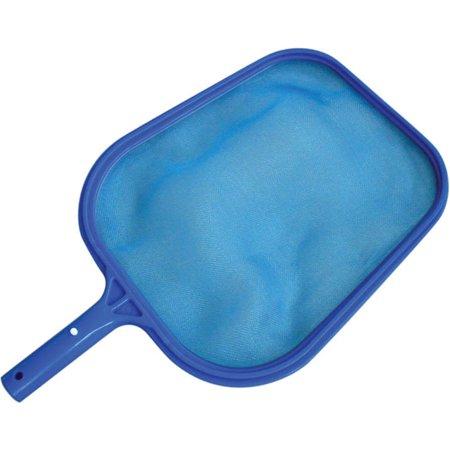Robelle Standard Leaf Skimmer for Swimming Pools
