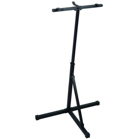 MAD CATZ RB3630110002/02/1 Nintendo Wii(TM)/PlayStation(R) 3/Xbox 360(TM) Rock Band(R) 3 Keyboard Stand