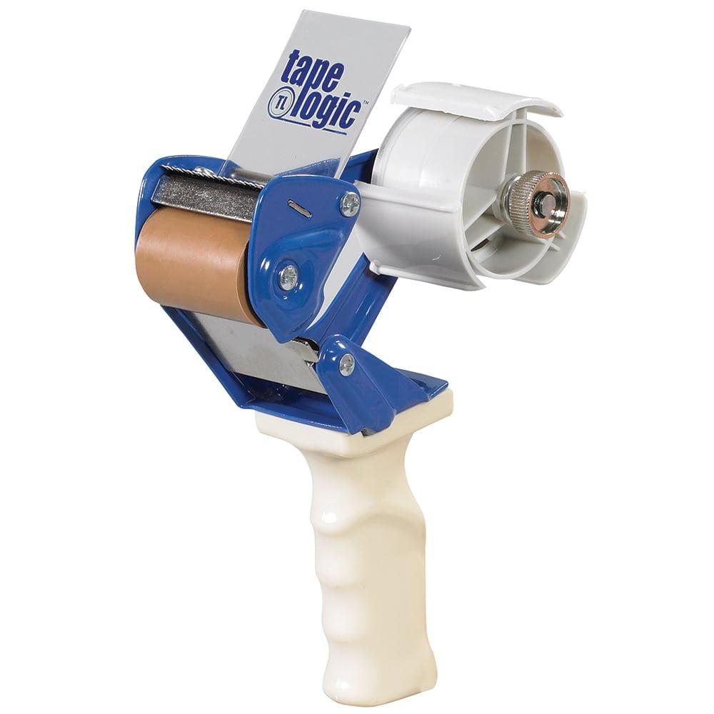 Box Partners Work Horse Carton Sealing Tape Dispenser,2 - BXP TDWH2