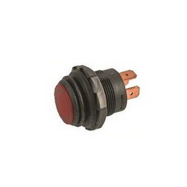 NC - THERMAL SWITCH 05EN1034 MULTICOMP 130°C 130//C