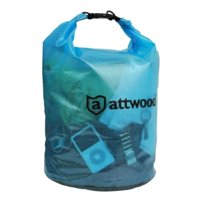 attwood 11887-2 large dry bag