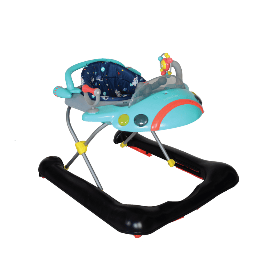 Creative Baby Astro Walker by Creative Baby