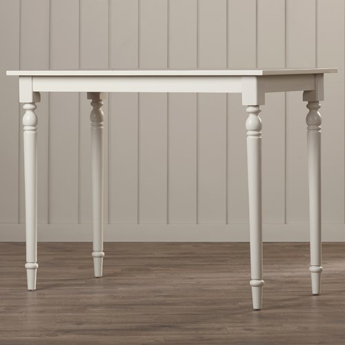 August Grove Emilia Dining Table