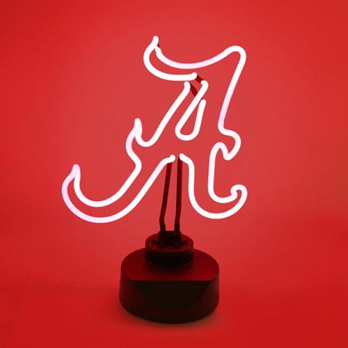 Alabama Roll Tide Neon Sign