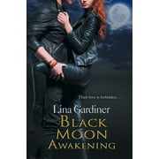 Black Moon Awakening (Paperback)
