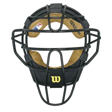 Wilson Dyna-Lite Steel Baseball Catcher's -
