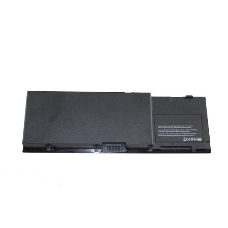 Bti Laptop Battery For Dell Precision M6500   8400 Mah   Proprietary Battery Size   Lithium Ion  Li Ion    10 8 V Dc  Dl M6500
