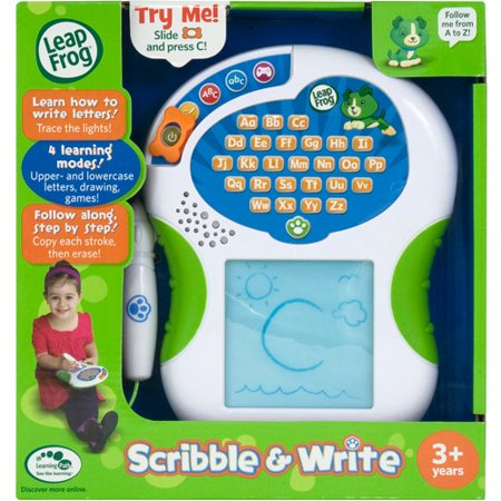 Leapfrog Scribble and Write £99 @ Argos