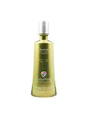 Baobab Heal & Repair Shampoo - ColorProof - 8.50oz