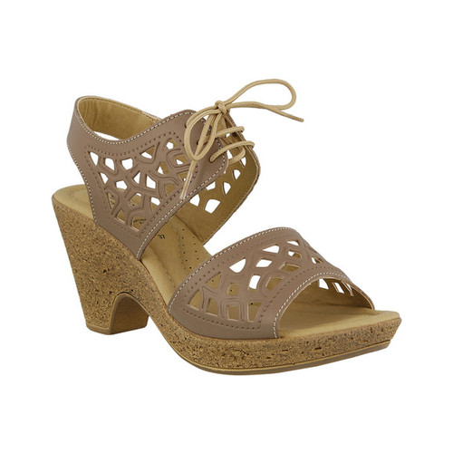 Women's Spring Step Lamay by Spring Step
