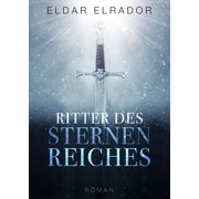 Ritter des Sternenreiches - eBook