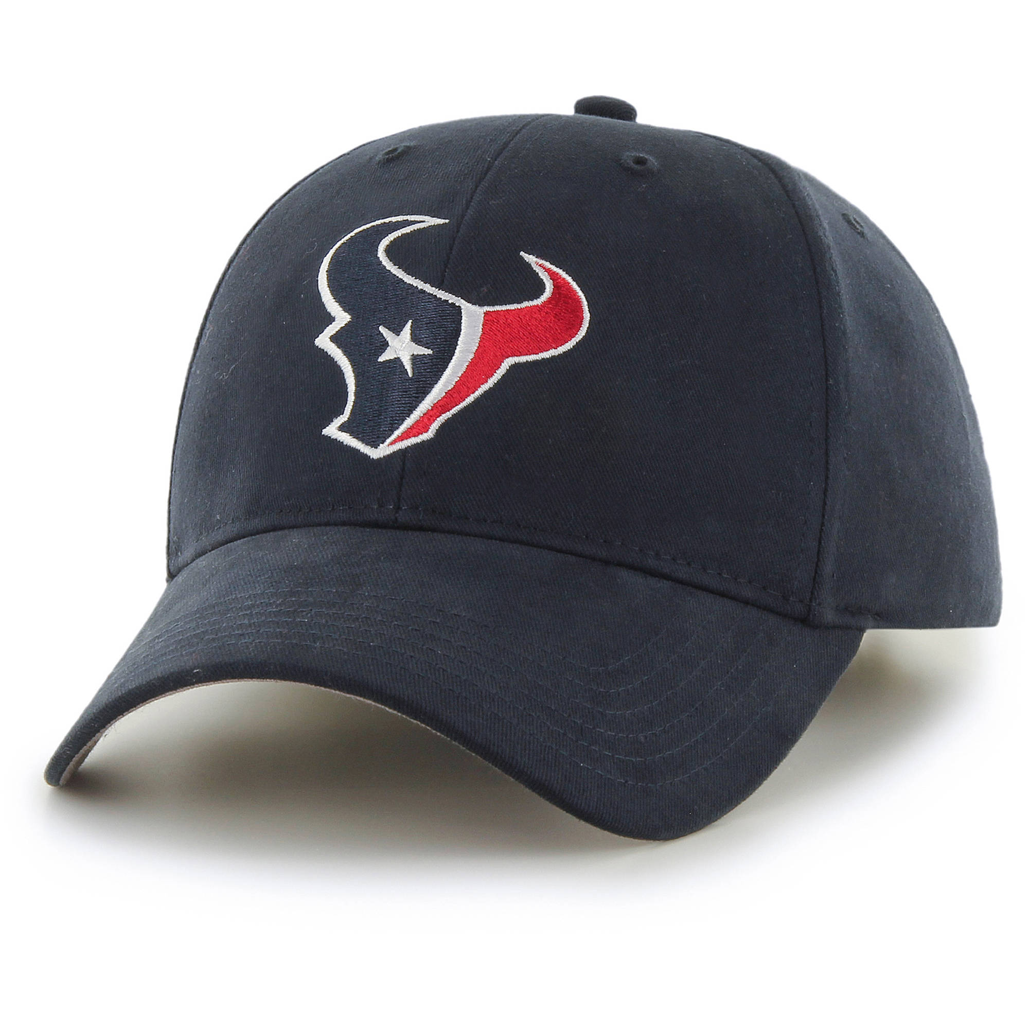 NFL Fan FavoriteBasic Cap, Houston Texans