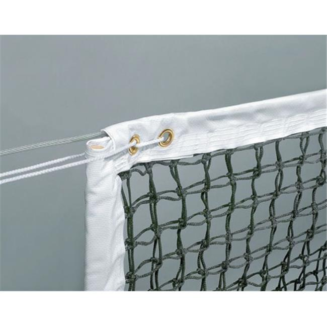 Sportime 008938 Sportime Tennis Nets Best Buy by Sportime