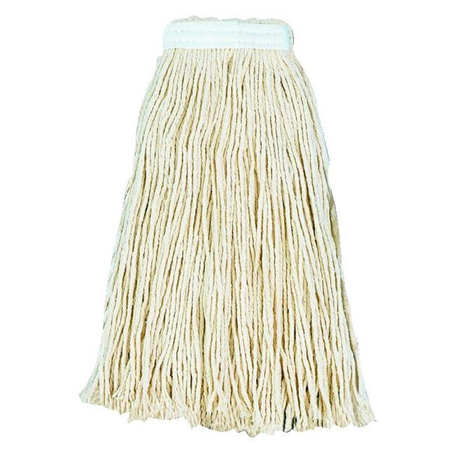 Unisan 871-2016C #16 Cotton Mop Head by UNISAN