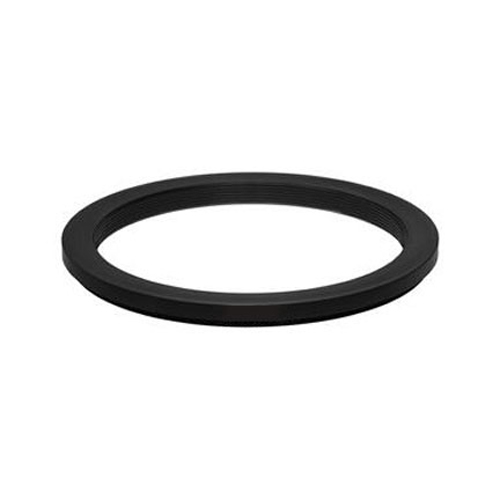 Promaster Stepping Ring 62mm Step Up 52mm