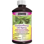 Voluntary Purchasing Group 10025 Horticultural Oil Spray, 16-oz.