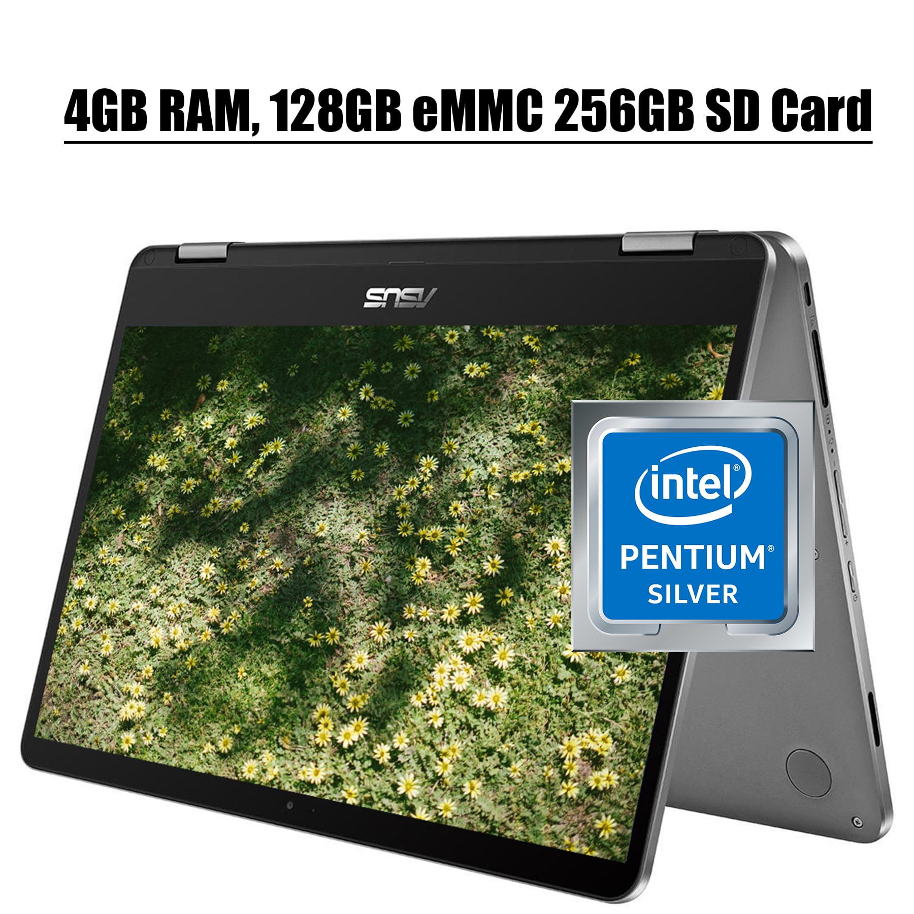 PARTS-QUICK Brand 16GB Memory for Asus Q524UQ BBI7T14 DDR4 2133MHz SODIMM RAM