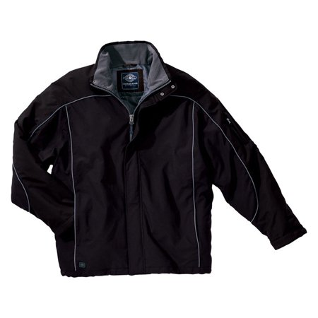 Charles River Men's Alpine (Big And Tall Parkas)