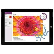 Microsoft surface 3 x7/4gb/128gb tablet Tablet PC