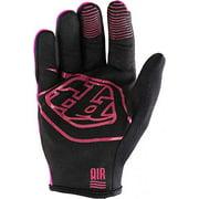 Troy Lee Designs Air Glove Pink, XL - Men's