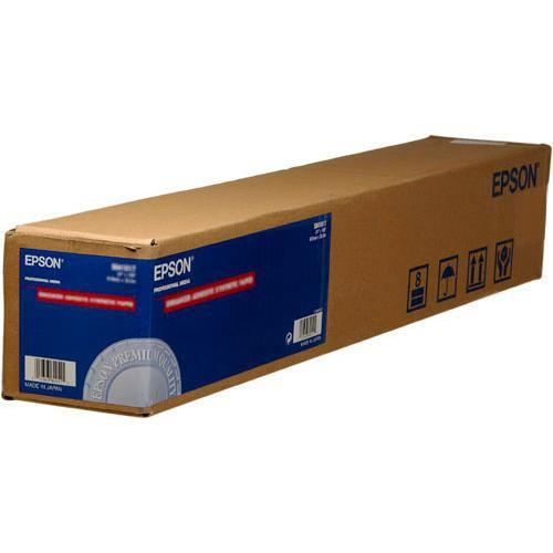 Epson Premium Paper - glossy photo paper - Roll (44 in x 100 ft) - 250 g/m2 - 1 - image 1 de 1