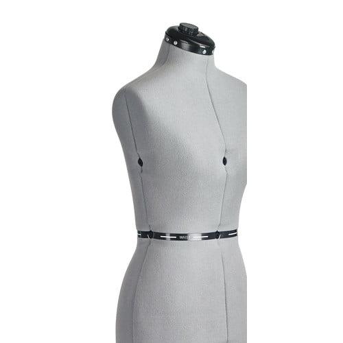 China Feiyue Fashion Maker Domestic Small Dress Form